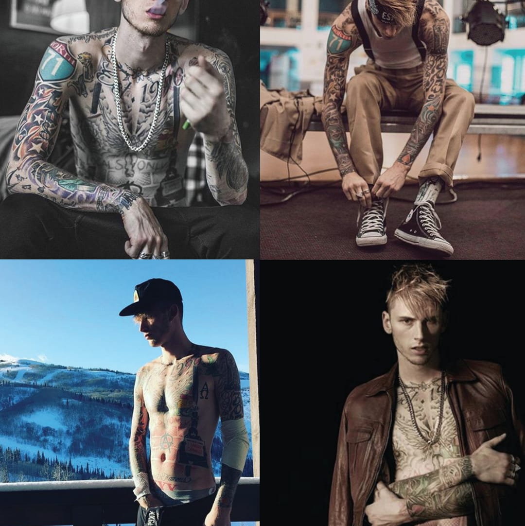 @machinegunkelly
